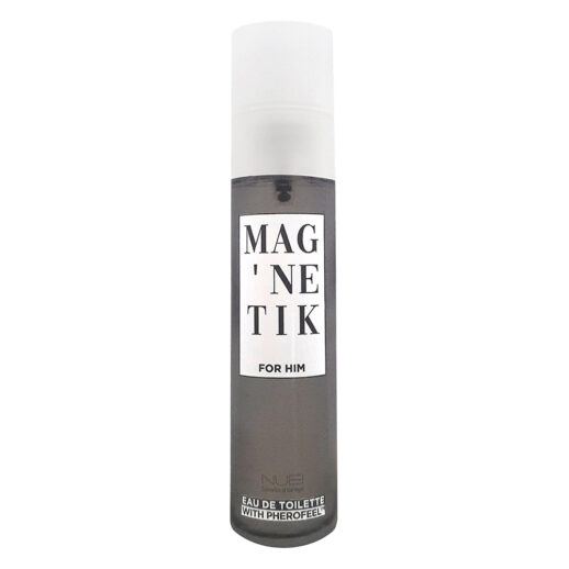 Magnetik For Him