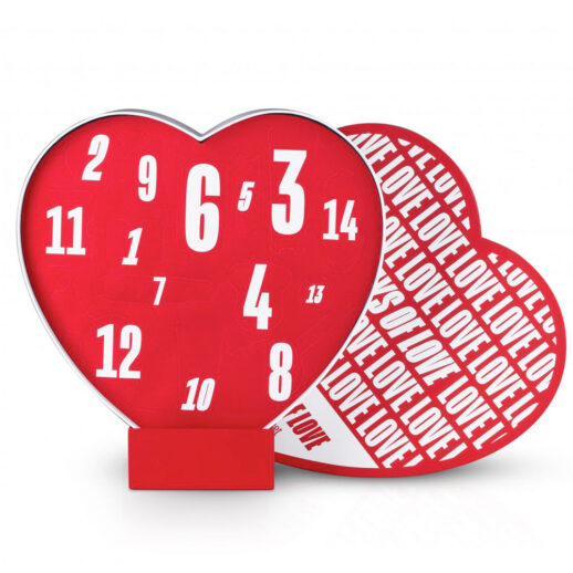 14 Days of Love Gift Set