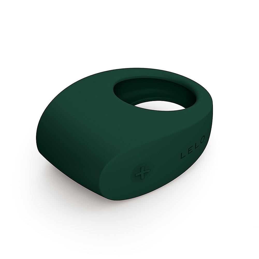 LELO Tor II Grön