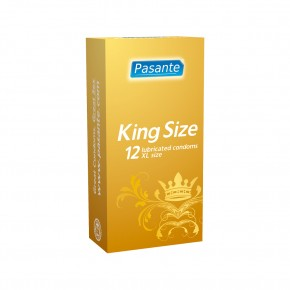 pasante-king-size-12-pack