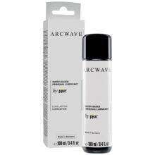 Arcwave Lubricant
