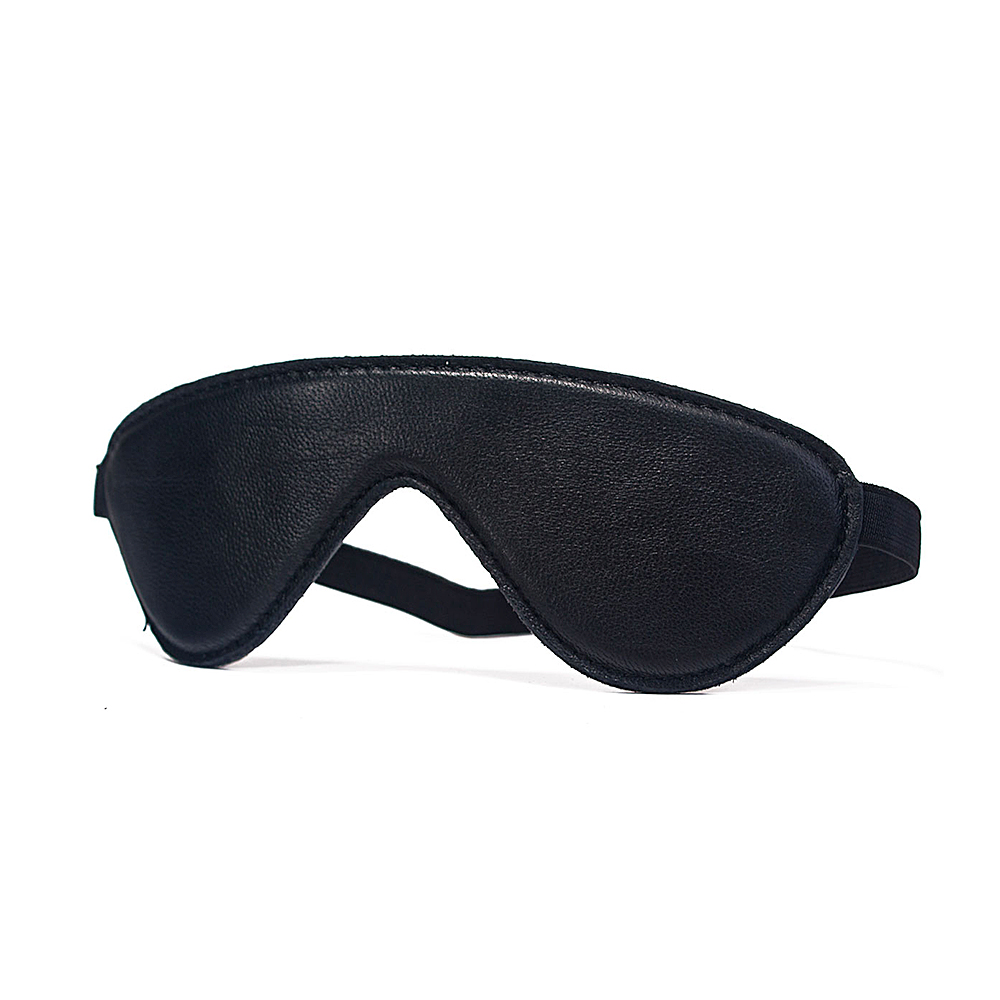 Devil Sticks Blindfold