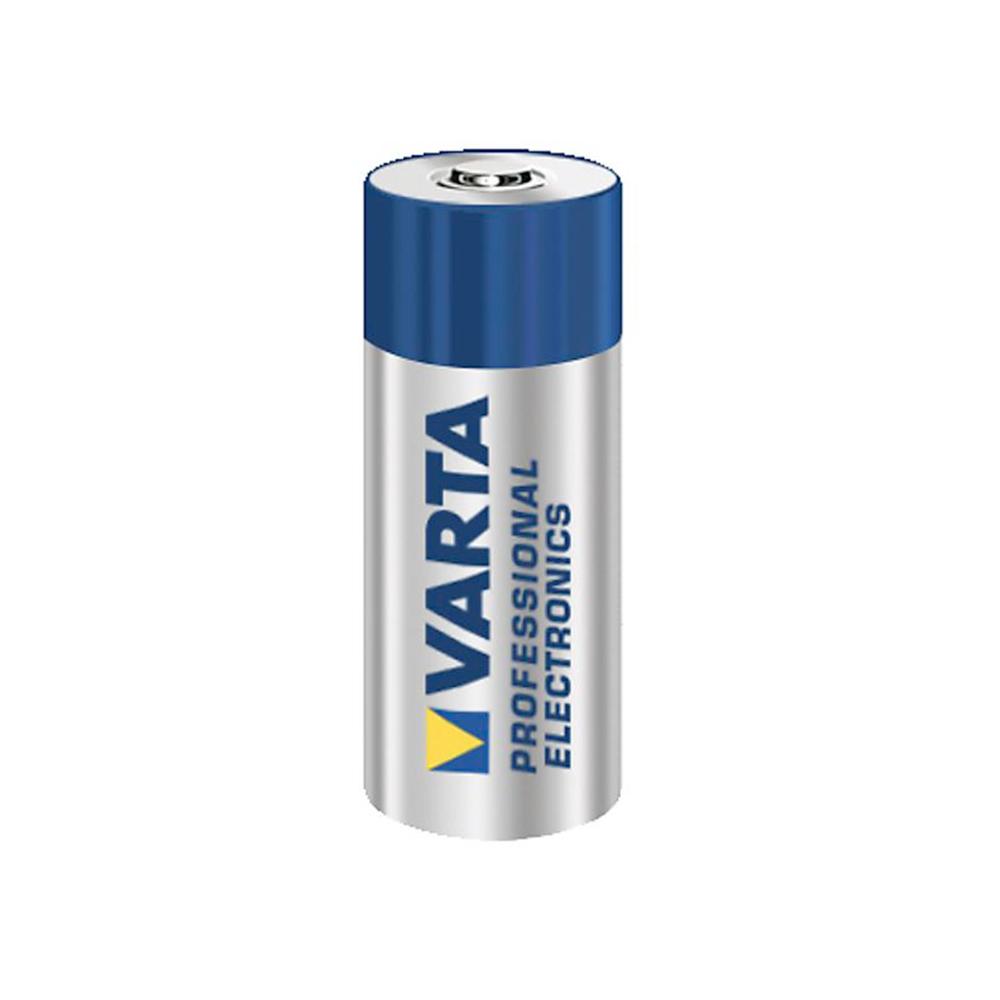 Batteri LR1