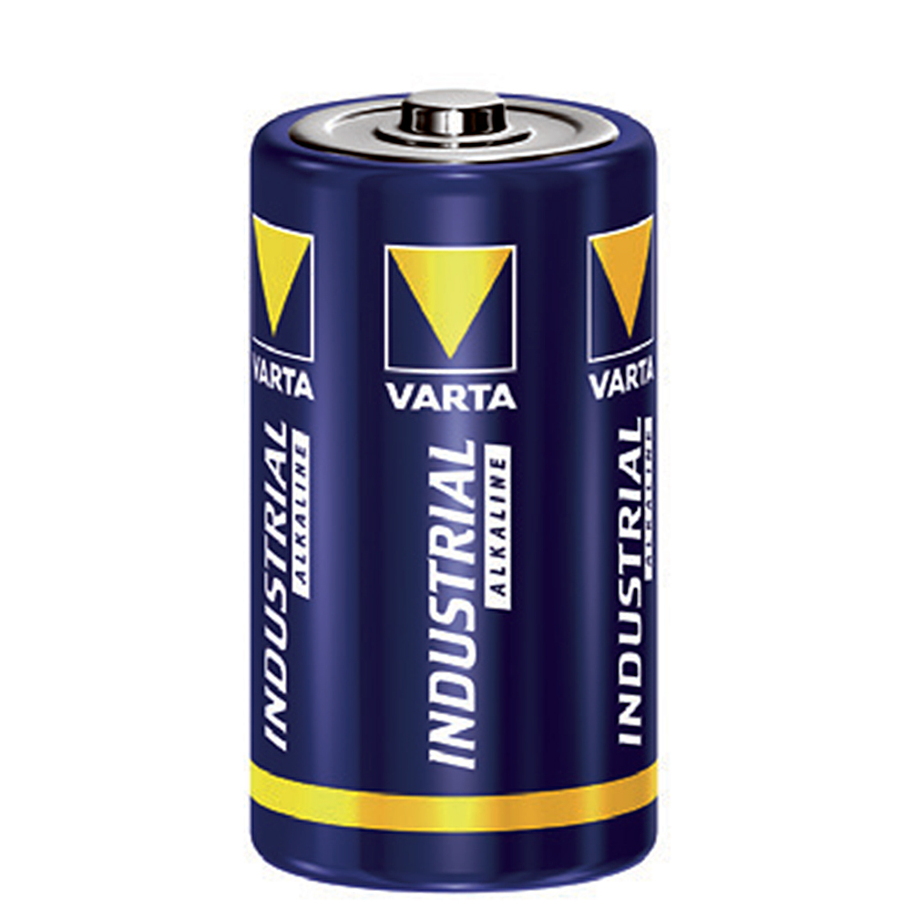 Batteri C Varta (LR14)