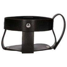 FistIt Belt Holder