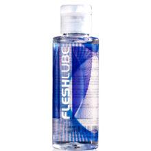Fleshlube Vattenbaserat Glidmedel 250ml