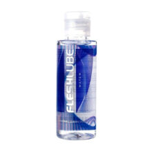 Fleshlube Vattenbaserat Glidmedel 30 ml