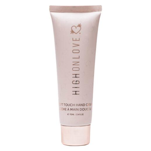 HighOnLove Luxe Hand Cream