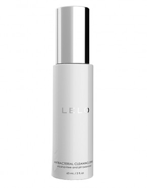LELO-(TOY)-CLEANING-SPRAY