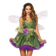 Leg Avenue Woodland Fairy Small