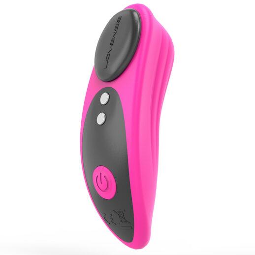 Lovense Ferri Panty Vibrator