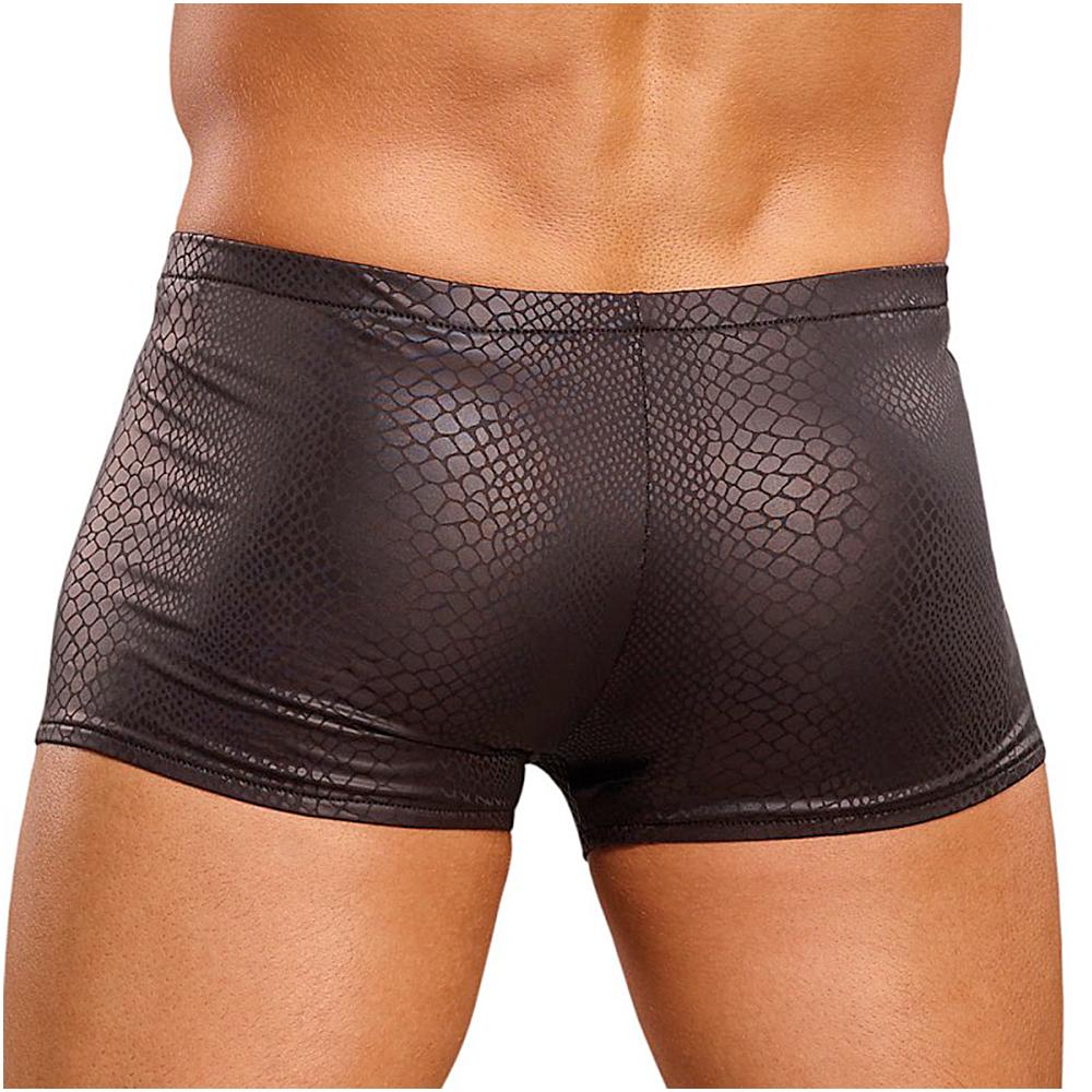 sexiga shorts billig massage stockholm