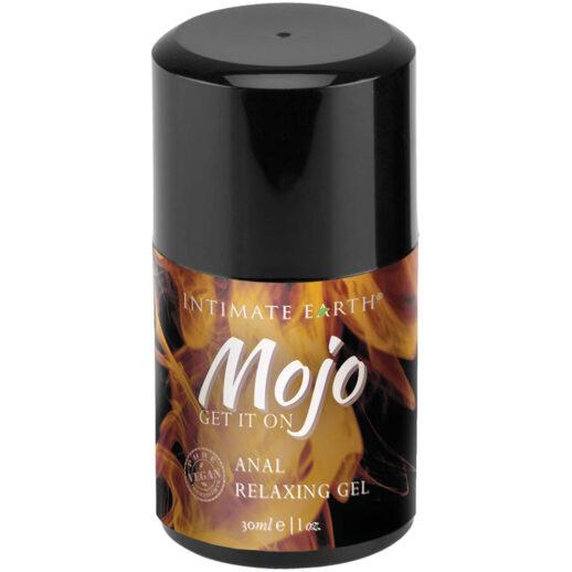 Mojo Anal Relaxing Gel