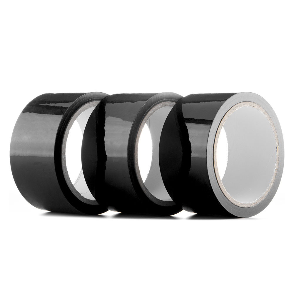 Ouch Bondage Tape 3-Pack