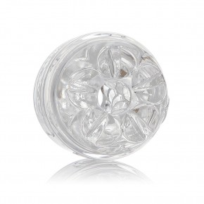 Fleshlight Quickshot Clear