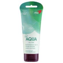 RFSU Aqua Glide