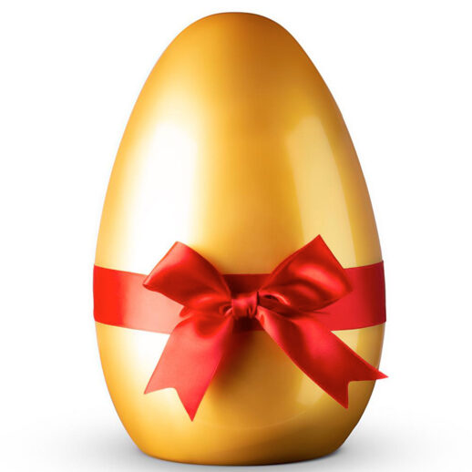Sexy Surprise Egg