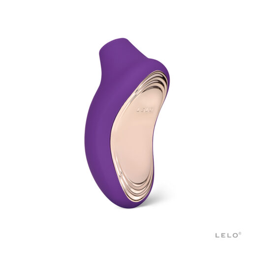 LELO SONA 2 Cruise Purple