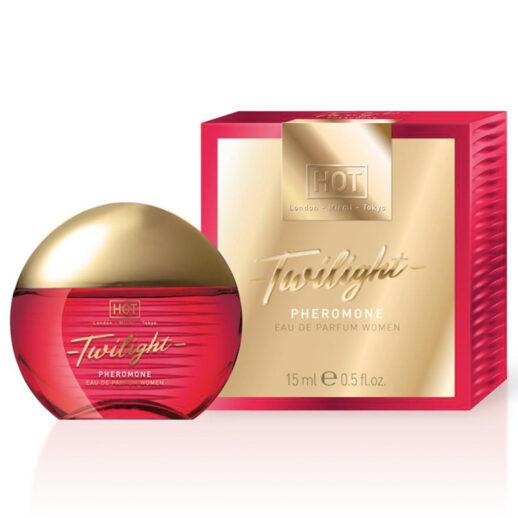 Twilight Pheromone Perfume Women