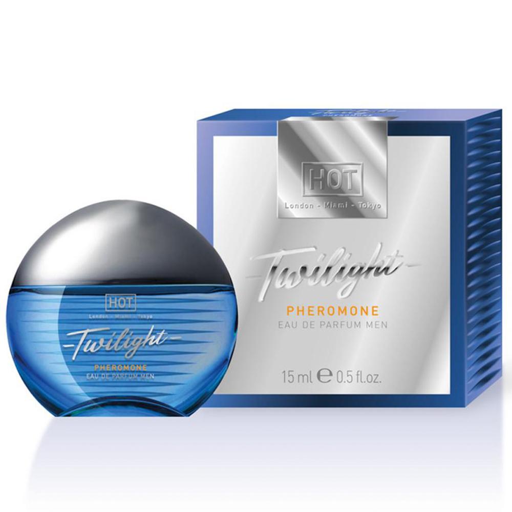 Twilight Pheromone Perfume Men