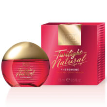 Twilight Pheromones Natural Spray Woman