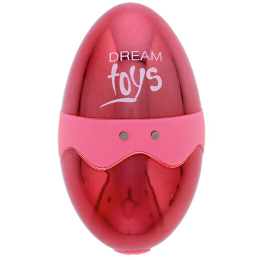 Vibes Of Love Happy Egg