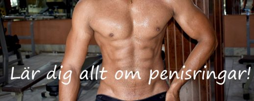 Penisring