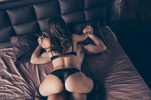sexleksaker online ställningar som får henne att komma