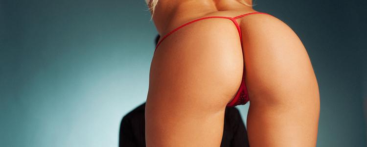 strippa för din partner 4