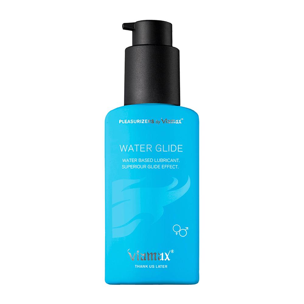 Viamax Water Glide